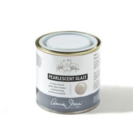 Pearlescent Glaze 250 ml