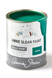 Annie Sloan Chalk Paint™ FLORENCE