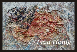 """Home of the Brave"" 2009"