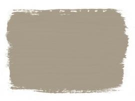 Annie Sloan Chalk Paint™ FRENCH LINEN
