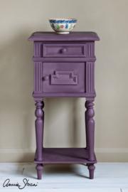 Annie Sloan Chalk Paint™ RODMELL