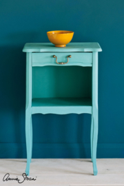 Annie Sloan Chalk Paint™ PROVENCE
