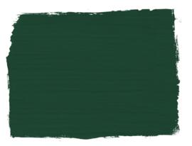 Annie Sloan Chalk Paint™ AMSTERDAM GREEN