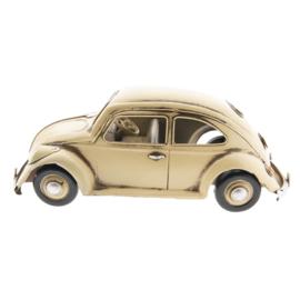 Volkswagen Kever met Licentie