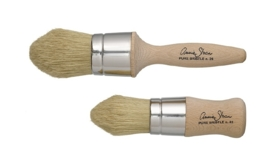 Wax Brush 22 Small / Annie Sloan