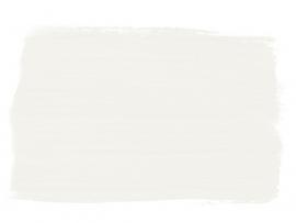 Annie Sloan Chalk Paint™ PURE WHITE