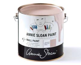 Annie Sloan Wall Paint - Antoinette