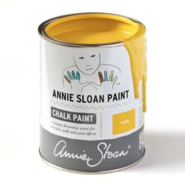 Annie Sloan Chalk Paint™ TILTON