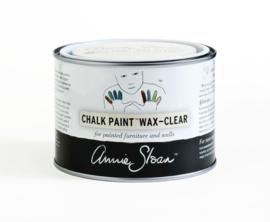 Annie Sloan Soft Wax Clear 500ml