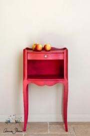 Annie Sloan Chalk Paint™ EMPEROR'S SILK