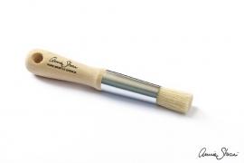 Stencil Brush / Annie Sloan