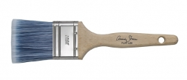 Flat Brush 60 Large / Annie Sloan