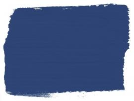 Annie Sloan Chalk Paint™ NAPOLEONIC BLUE