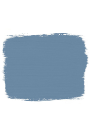 Annie Sloan Chalk Paint™ GREEK BLUE