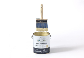 Wall Paint Brush Large / Annie Sloan