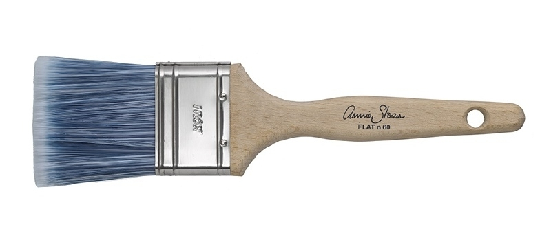 Flat Brush 60 Large / Annie Sloan