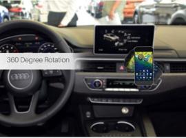Magneet auto telefoonhouder telefoon houder autohouder UNIVERSEEL
