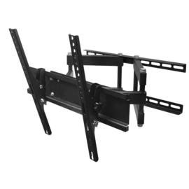 Tv muurbeugel muur beugel draai- en kantelbaar 26-55 inch