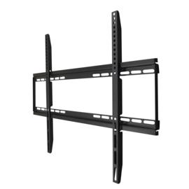 Gembird tv muurbeugel muur ophang beugel wand 40-75 inch