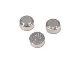 Alkaline AG4 horloge batterij