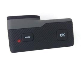 Ultra HD 4K WIFI Action cam gopro go pro 8 altern. touchscreen +HDMI/DUAL/SELFIE
