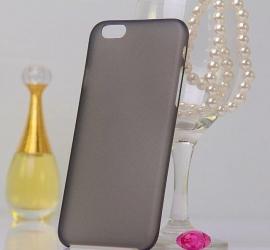 Iphone 6 6G 6S case hoes hoesje cover voor Iphone ULTRA DUN *10 kleuren*