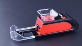 Elektrische sigaretten maker sigarettenmaker machine KWALITEIT #2