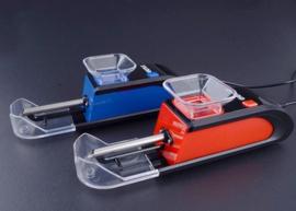 Elektrische automatische sigaretten maker sigarettenmaker machine KWALITEIT #2