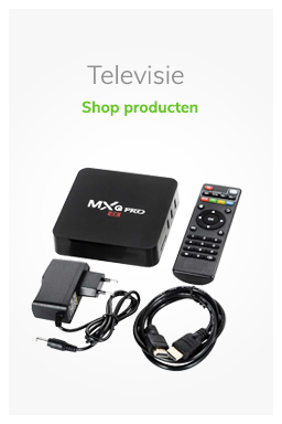 Het outlet webwarenhuis van Nederland www xxl-shop nl