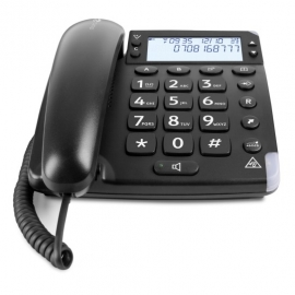 Doro Magna 4000 vaste telefoon