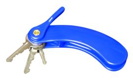 Sleutelhouder 3 sleutels