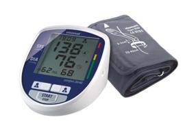 Visomat Comfort 20/40 bloeddrukmeter