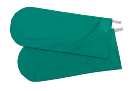 Immedia MultiGlide Gloves (EIM35)