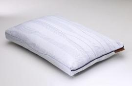 M Line Hoofdkussen Energy Pillow I (Soepel)