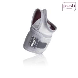 Push Care Polsbrace