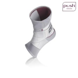 Push Care Enkelbrace