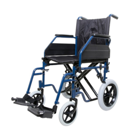 Able2 Transport rolstoel