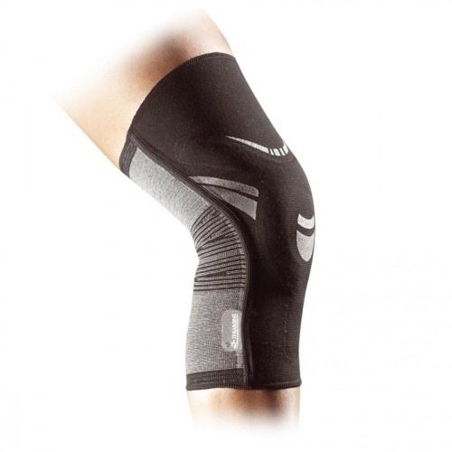 Kniebrace Genu Pro Comfort