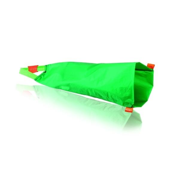Arion Easy-Slide aantrekhulp (open teen)