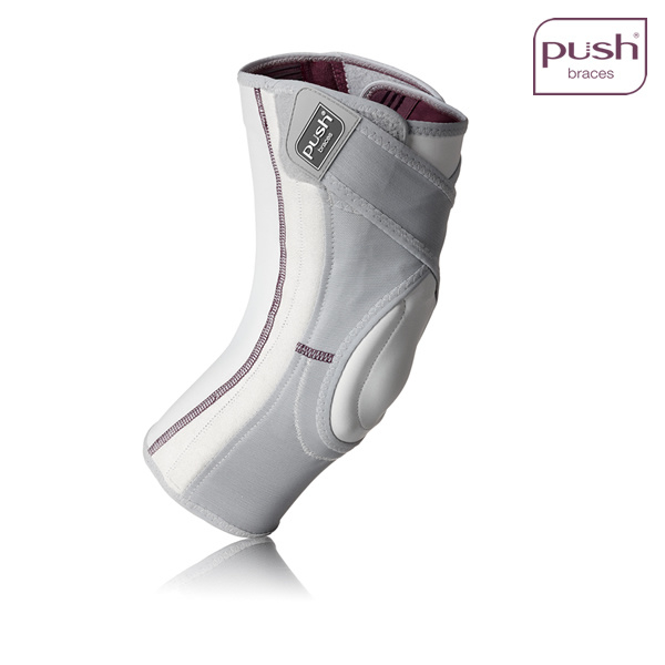 Push Care Kniebrace