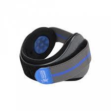 Tennisarm en Golfarm Brace - Epi-med ProMaster met siliconenpolster