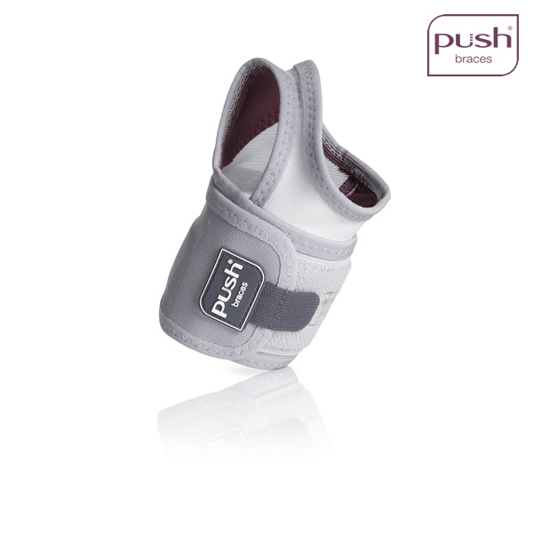 Push Care Polsbrace
