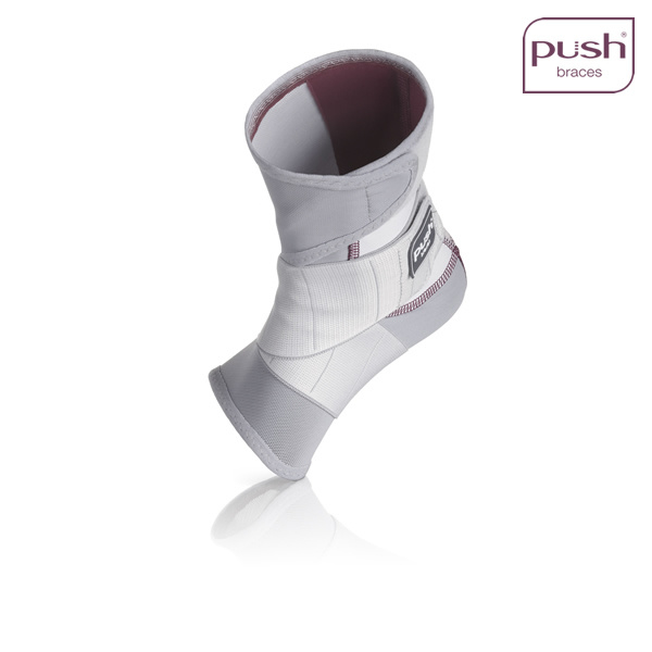 Push Care Enkelbrace