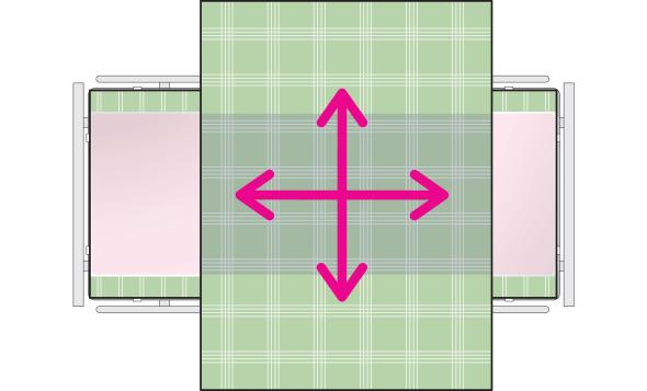 Immedia-SatinSheet-4Direction-DrawSheet-illustration web.jpg