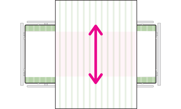Immedia-SatinSheet-BaseSheet-2Direction-DrawSheet web.jpg