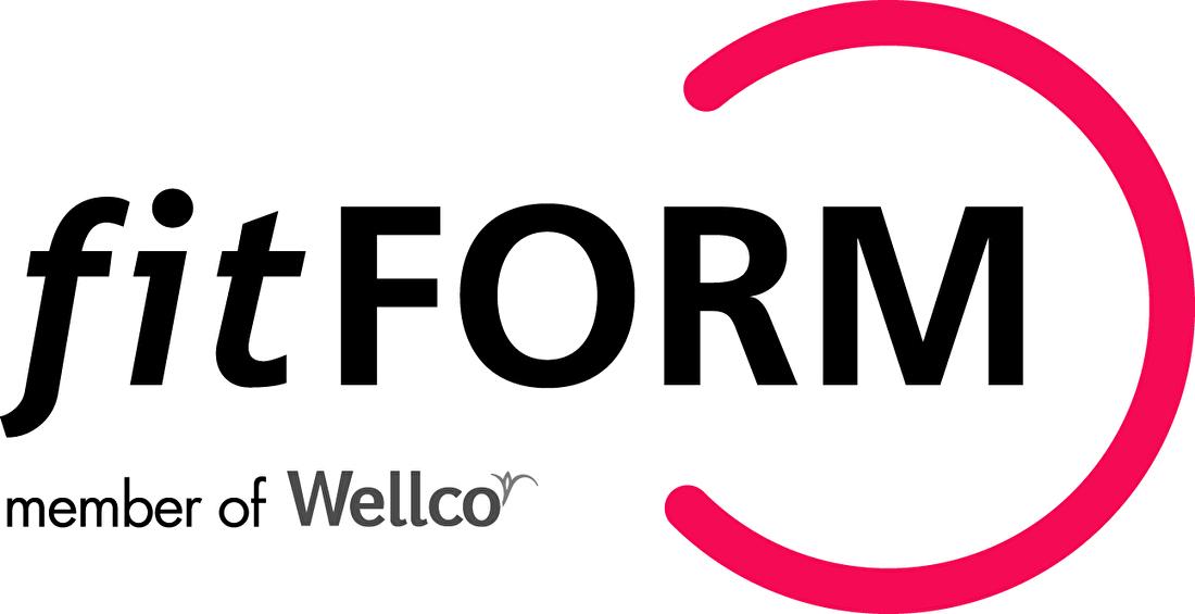 Logo_Fitform.jpg