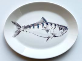 bord makreel
