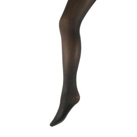Panty Marianne zwart Firenze