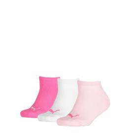 Puma sneakers pink lady 3-pak