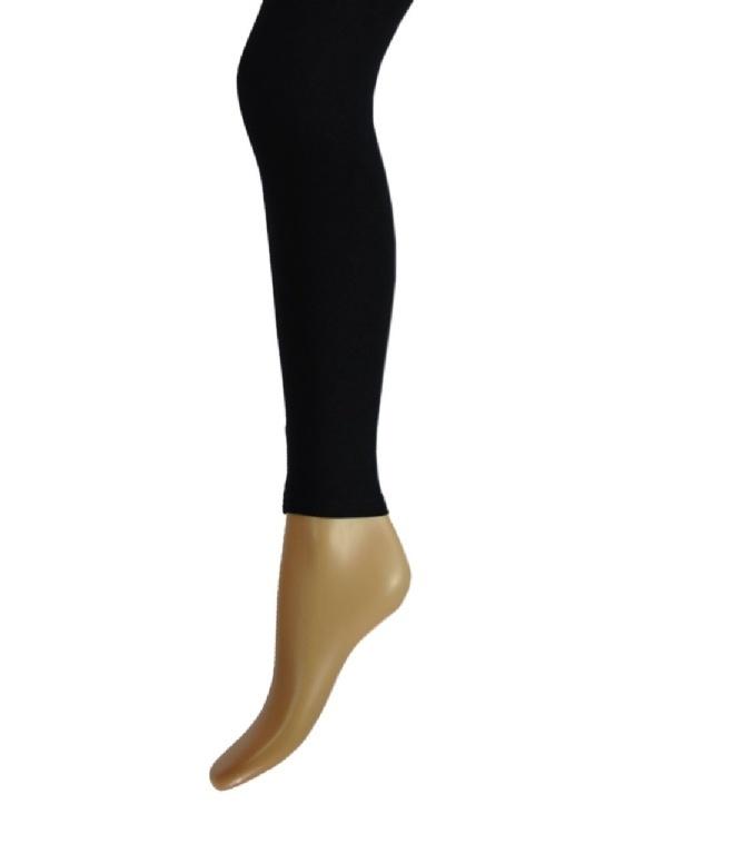 Legging Marianne katoen lang